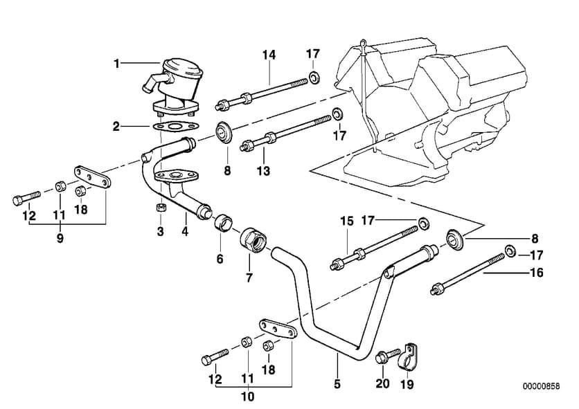1997 bmw 540i wiring harness 2014 bmw 540i wiring diagram