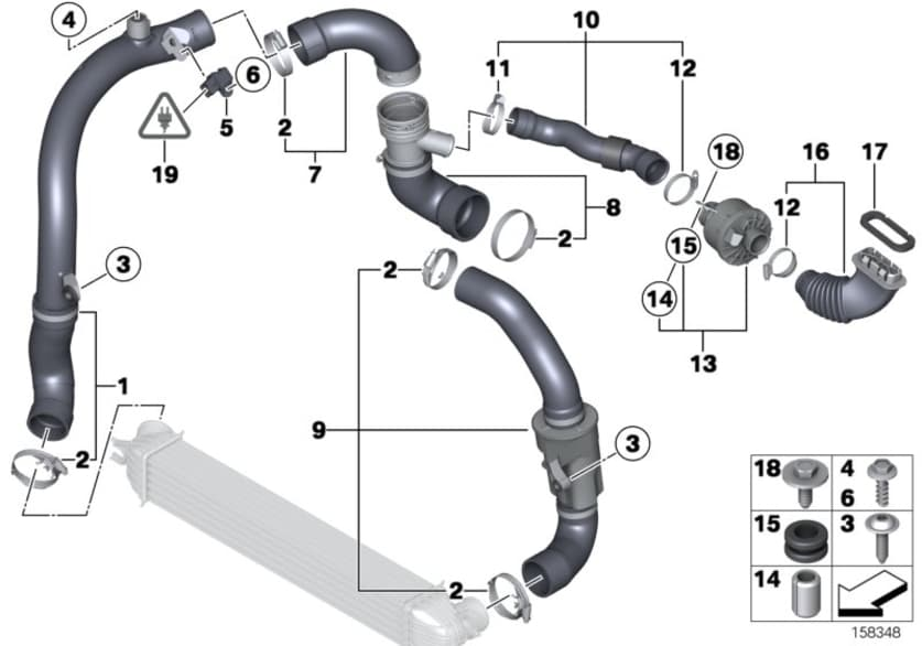 Mini Cooper S Engine Wiring Diagram - Wiring Diagram on 1998 oldsmobile bravada wiring diagram, 2006 mini cooper maintenance, 2006 mini cooper radio, 2002 nissan maxima wiring diagram, 2005 subaru legacy wiring diagram, 2010 ford mustang wiring diagram, 2006 mini cooper cylinder head, 2006 mini cooper lights, 2006 mini cooper engine compartment diagram, 2008 mini cooper s wiring diagram, 2006 mini cooper oil pump, 2004 saab 9-5 wiring diagram, 2006 mini cooper horn, 06 mini cooper wiring diagram, 2006 mini cooper suspension, 2006 mini cooper wheels, 2006 mini cooper transmission diagram, 2000 pontiac grand am wiring diagram, 2007 hyundai entourage wiring diagram, 2007 pontiac grand prix wiring diagram,