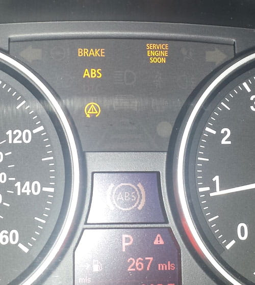 bmw e90 abs sensor replacement e91 e92 e93 pelican parts diy. Cars Review. Best American Auto & Cars Review