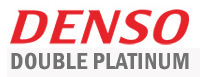 Denso Double Platinum