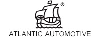 Atlantic Automotive