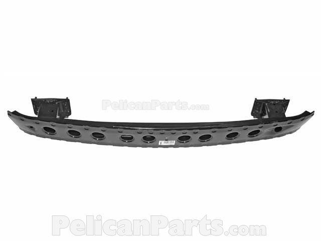 Mercedes benz genuine part 2076100114 genuine mercedes for Mercedes benz genuine parts online