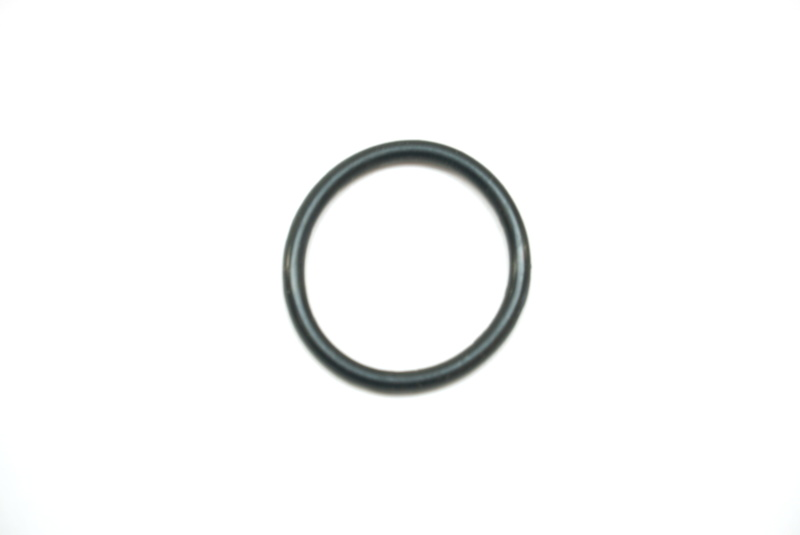 Mercedes-Benz 027 997 90 48 Engine Coolant Pipe O-Ring