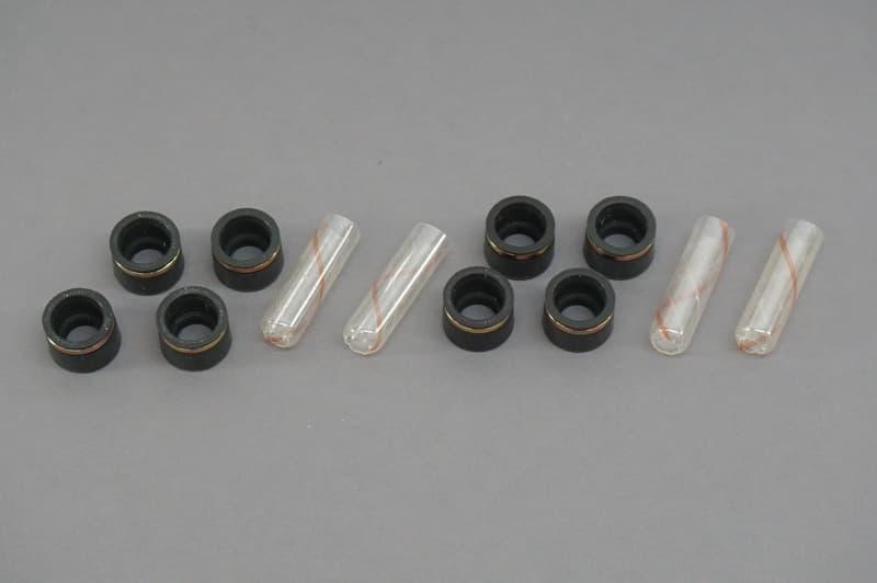 Elring 460.699 Cylinder Head