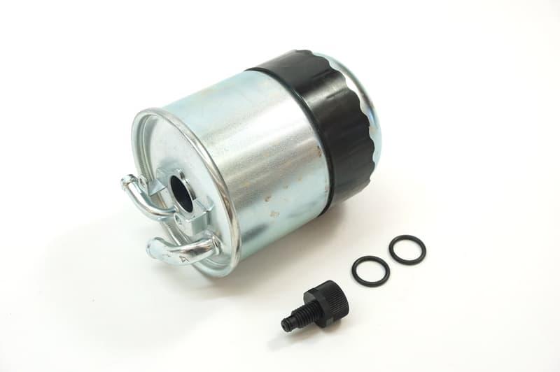 mercedes fuel filter for r320 ml320 gl320 e320 251. Black Bedroom Furniture Sets. Home Design Ideas