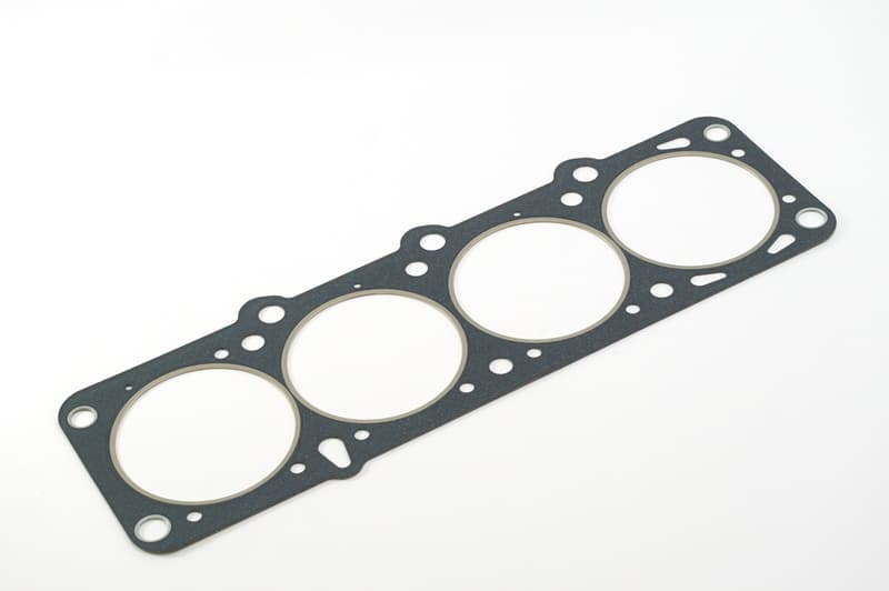Elring Exhaust Manifold Gasket For Volvo 244 245 740 760 780 940 91 90 89 1991