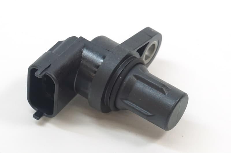 Bosch 0232103092 Camshaft Position Sensor