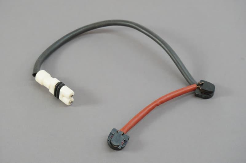 Brake Pad Sensor SEBRO 997-612-759-00 997 612 759 00