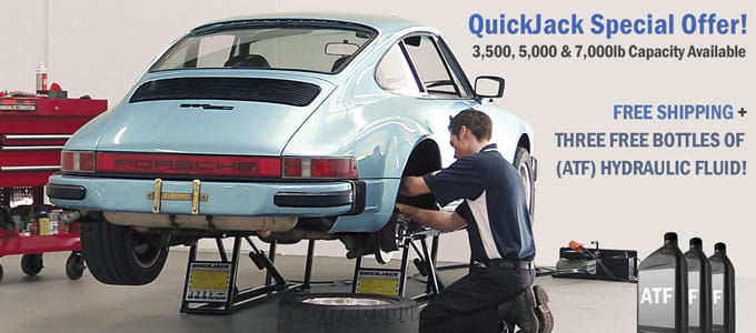 Porsche Parts Catalog