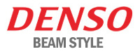 Denso Beam Style
