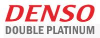 Denso Double Platinum