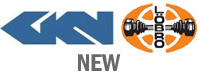 GKN/Loebro New
