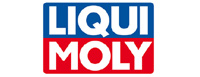 Liqui Moly Synthoil Energy