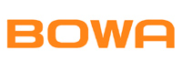 Brake Pad Sensor Bowa A1680005 164-540-10-17