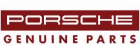 Genuine Porsche Oil Filter 9A7-198-405-00