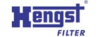 Air Filter Hengst E 1058L 13 71 7 582 908