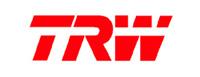 For Saab 9-3 900 9000 Exhaust Valve TRW 91 36 250